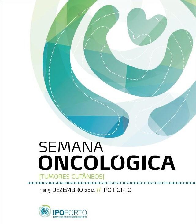 Semana Oncológica